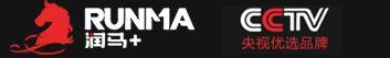 湖南新农村混凝土泵车-
